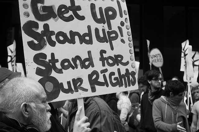 protest-get-up-stand-up-for-your-rights