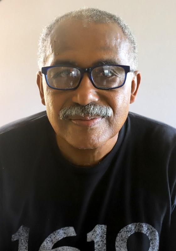 Fred Thomas, III - age 69